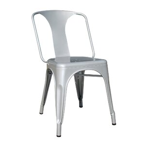 Racheal Side Chair (Set of 2) by Trent Austin Design