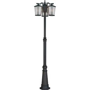 Esters Outdoor 3-Light 88.5