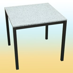 Dashiell Dining Table By Ebern Designs