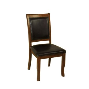 Immanuel Dining Chair (Set of 2)