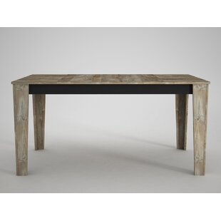 Ferree Dining Table By Bloomsbury Market