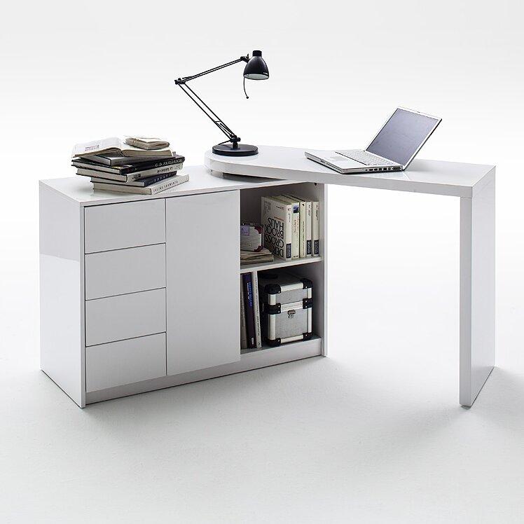 computer tisch computertisch earl kleiner