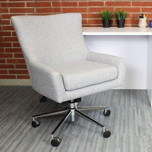 Audie Task Chair
