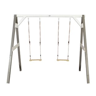 Review Swing Set