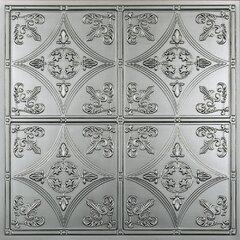 Vinyl Ceiling Tiles You Ll Love In 2021 Wayfair