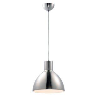 Maxim Lighting Cora 1-Ligh..