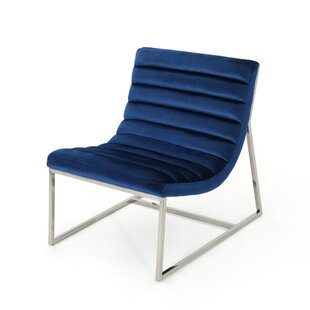 Orren Ellis Lounge Chair