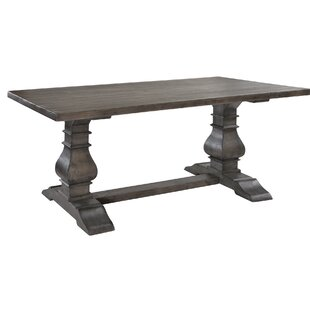 Search Results For Refectory Dining Table