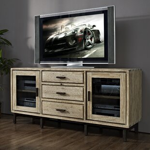 Best Reviews Blair TV Stand for TVs up to 65 by Fairfax Home Collections Reviews (2019) & Buyer's Guide