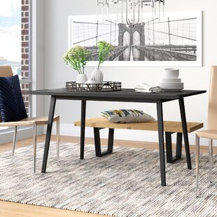 Kellison Dining Table