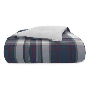 Castaneda Comforter Set