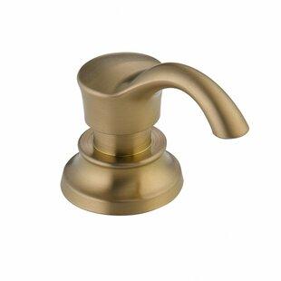 Bronze Kitchen Sink Accessories Youu0027ll Love | Wayfair