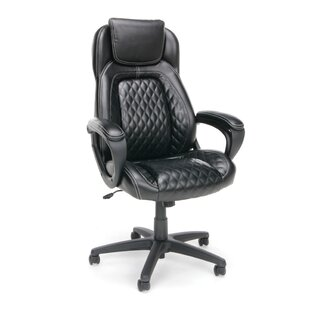 OFM Essentials Executive Chair