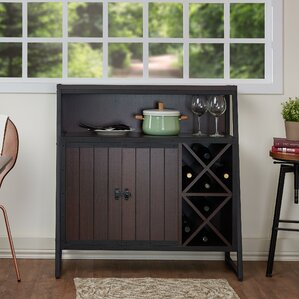 Harpe Server by Darby Home Co