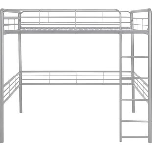 http://appinstallnow.com/murphy-beds/bistro-sets/wall-mirrors/ceiling-lights/20-[compare]~affordable-maximillian-full-size-loft-bed-by-viv-rae-79f07062e25fa11b5fbe5abf.aspx?piid=165207