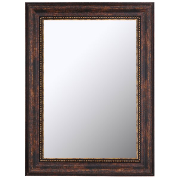 Wall Mirrors You\'ll Love | Wayfair
