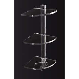 Toscanaluce by Nameeks Luce Shower Caddy