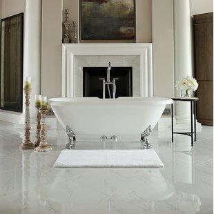 Signature Bath Restore 71