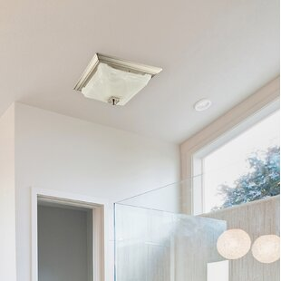 bathroom light fixture with fan exhaust fans quickview bathroom fans youll love wayfair