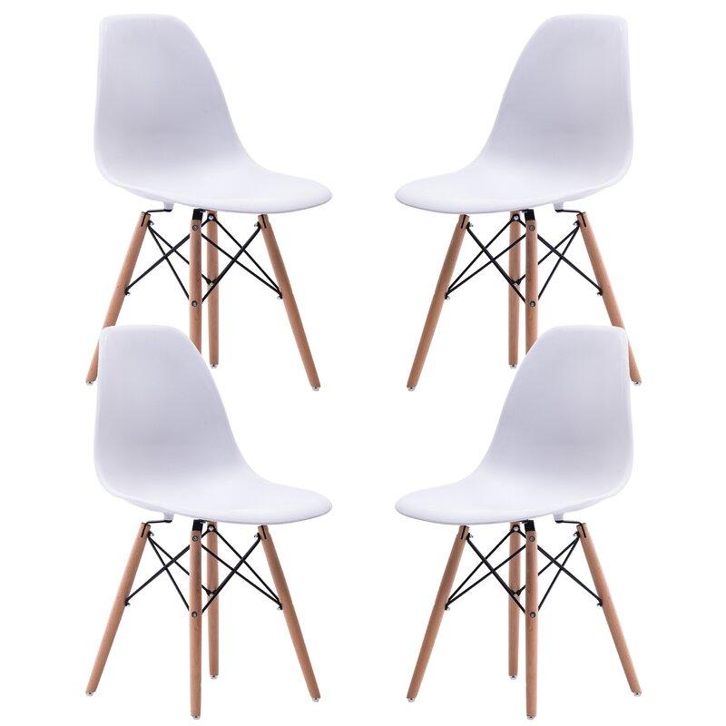 Asbury Modern Dining Chair
