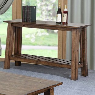 Rutledge Console Table by ..