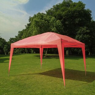 Sunrise Outdoor LTD 13 Ft...