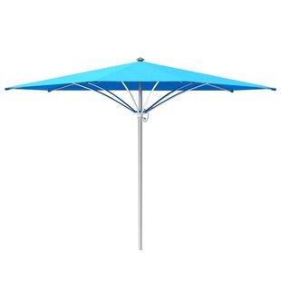 Tropitone Trace 10' Market Umbrella
