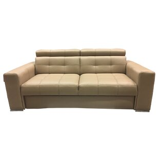 Blackwell Sofa Bed by Latitude Run
