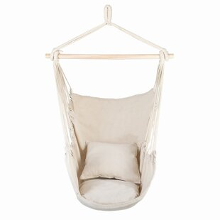 More Reviews Cotton Tree Hammock By Novica Amazing Price