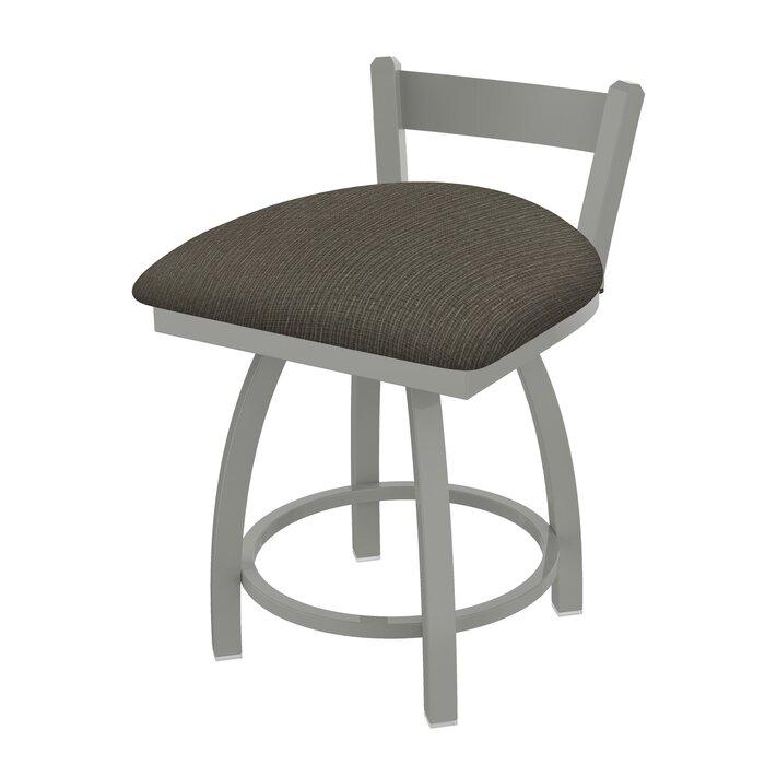 Remarkable Daniela Low Back Swivel Vanity Stool Andrewgaddart Wooden Chair Designs For Living Room Andrewgaddartcom