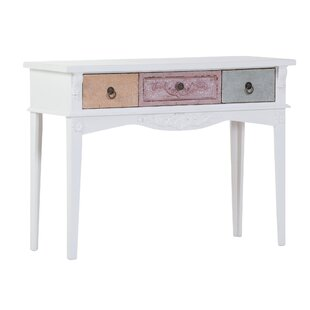 Console Table By Bloomsbury Market