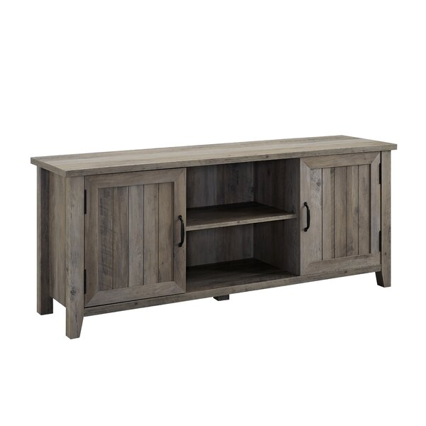 schramm-tv-stand-for-tvs-up-to-65-inches by joss-&-main