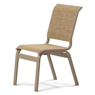 Aruba II Patio Dining Chair (Set of 2)