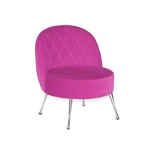 Loft Tub Chair By Happy Barok