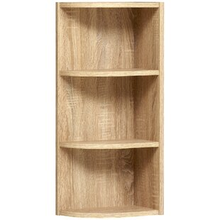 Review Luanda 30.7 X 70cm Bathroom Shelf