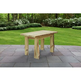 Raphael Table