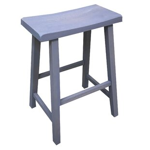 Rosecliff Heights Farragut Accent Stool