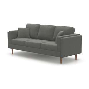 Mcmorris Sofa by Mercury Row 2019 Online