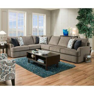 LYKE Home Sectional