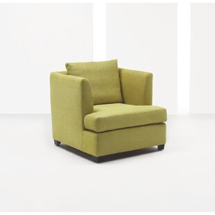 Elise Armchair by Focus One Home