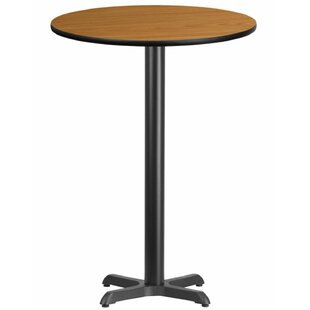 Calaway Extendable Dining Table by Ebern Designs