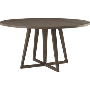 Palmer Dining Table by Brownstone Furniture