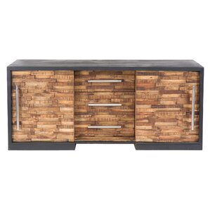 Kent Sideboard by Union Rustic