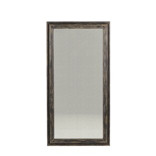 Beauhome Victor Rustic Accent Mirror