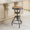 swivel barstools