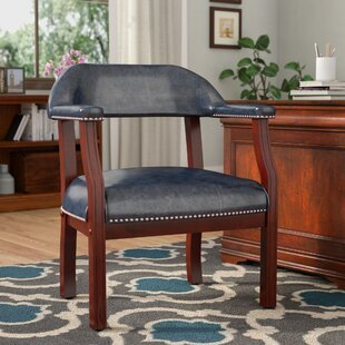 vinyl guest reception chairs you ll love wayfair