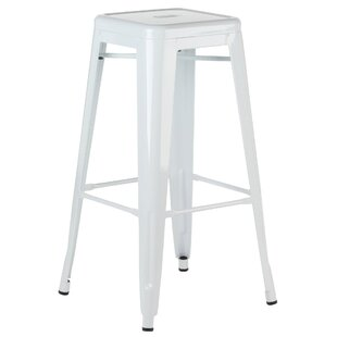 Norberg 30 Bar Stool