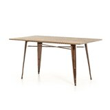 Lipscomb Dining Table by Brayden Studio®