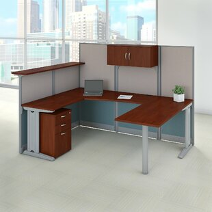 Bush Business Furniture Re..