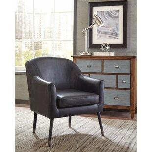 Mcchristian Armchair by Williston Forge